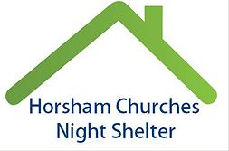Night Shelter Logo.png