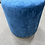 Thumbnail: Danetti Stool (SS Dine 043 Blue)
