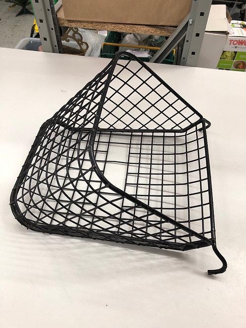 Wire basket (misc)