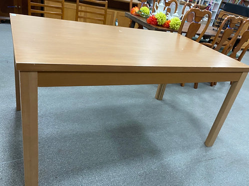 Dining table (SS Dine 04 DT)