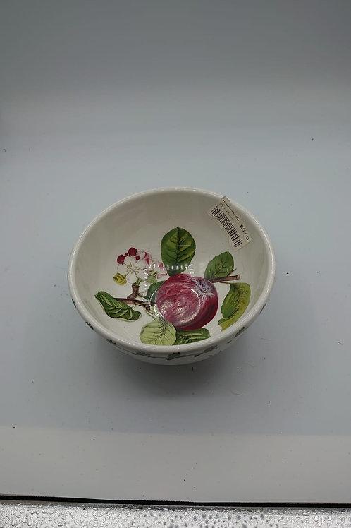 Portmerion  trinket dish (market 8)