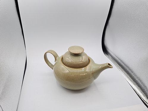 Denby large teapot (E)