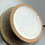 Thumbnail: West Germany Ceramics Vase