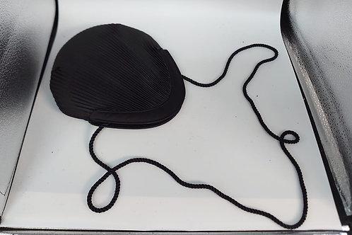 Black evening bag (market10)