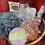 Thumbnail: Pamper gift basket (SS gift 3)
