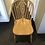 Thumbnail: Set of 4 chairs (2 with arms and 2 without)
