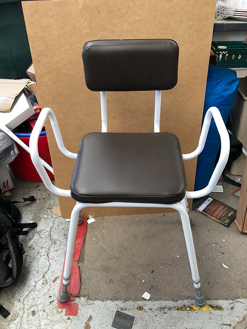 Mobility Aid Chair