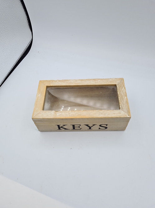 Keyboard (A1)