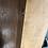 Thumbnail: Fortnum and mason wooden champagne presentation box (A)