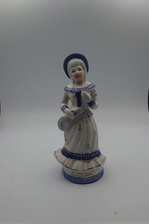 Figurine (market2)