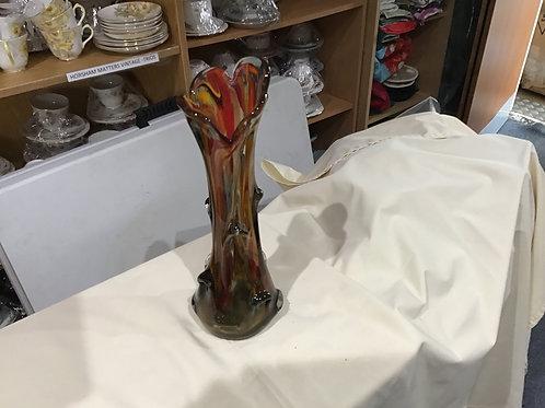 Glassware (A)