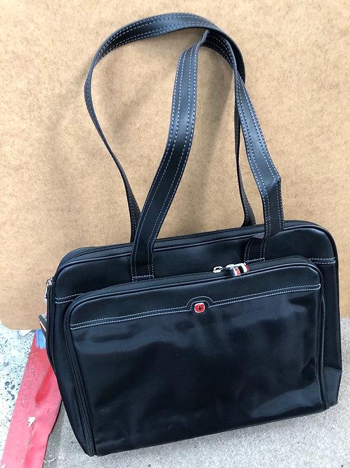 Swissgear Handbag (2:1)