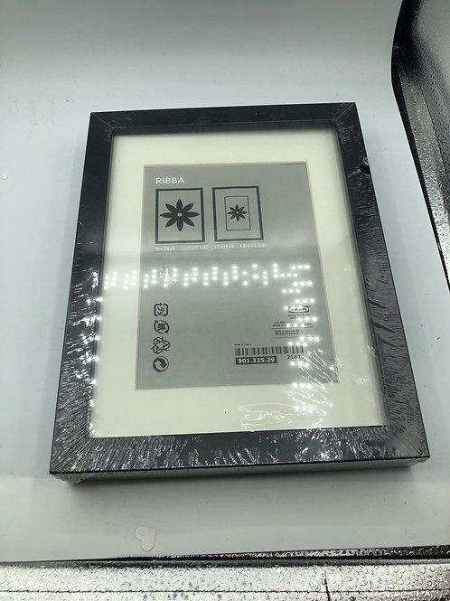 IKEA Ribba Frame (D1)