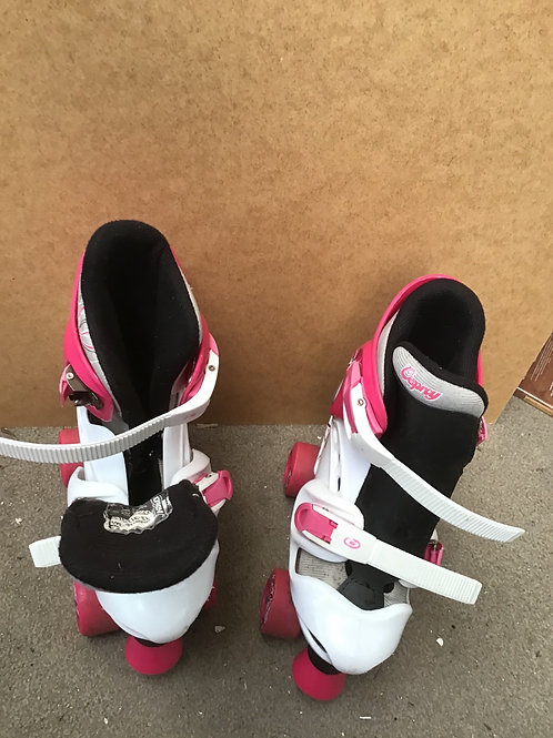Roller boots: Size in Picture (2:2)