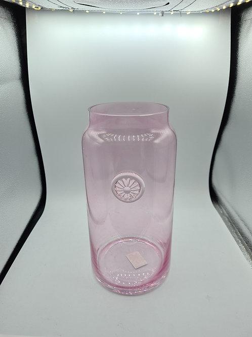 Large vase (A2)