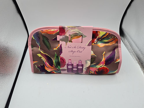 Ted Baker toiletry gift set (D2)