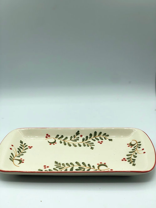 Christmas Platter (XMAS1)