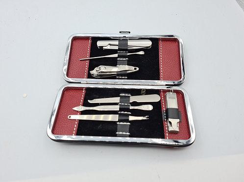 Manicure set (C2)