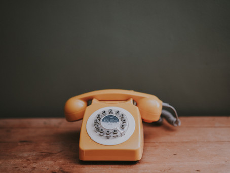 Tips for a Successful Sales Call