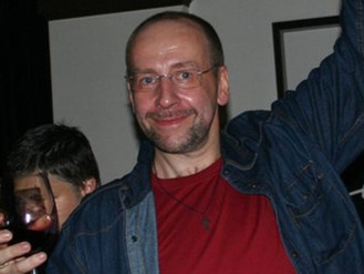 Cnews.ru: Гендиректора и соучредителя Depo Computers выпустили из-под стражи.