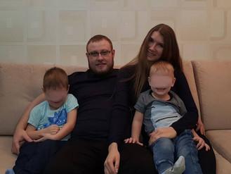 Предприниматель вернулся в РФ. Уже второго сняли с розыска.
