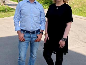 Прекращено уголовное дело в отношении Ильи Толпекина