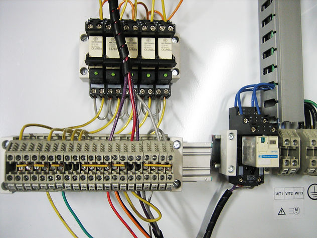 Single to Multi phase systems