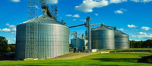 Agricultural Electrical Systems
