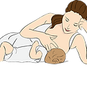 breast-feeding-1709705__340.png