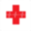 first-aid-1040283__340.png
