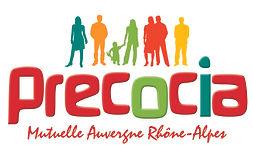 Precocia_Mutuelle_Auvergne_Rhône_Alpes