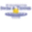 wstc logo.png