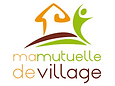 LOGO MUTUELLE DE VILLAGE.png