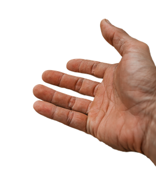 hand-1925875__340.png