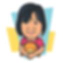 girl-3579968__340.png