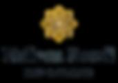 81894 Hellena A. Kirkegaard logo resized