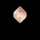 hellena logo resized.png