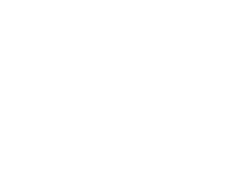 Impulse_Logo.png