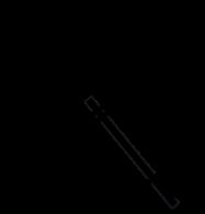 logo-sandra-web-C_edited.png