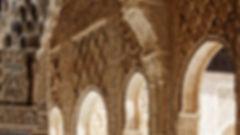alhambra-1588841_1920.jpg