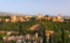 alhambra-872608_1920.jpg
