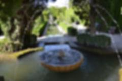 fountain-326273_1920.jpg