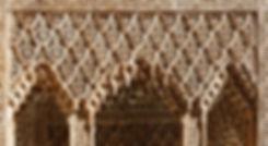 alhambra-1588842_1920.jpg