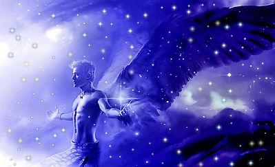 Ангел.jpg