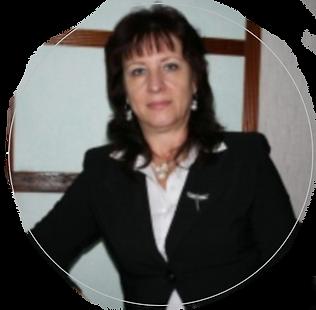 Наташа Шестопалова.png