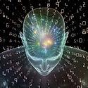 интерактивность подсознания услуга
