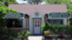 Templeton Healing Arts, 619 Main St, Templeton CA, 805-434-5177