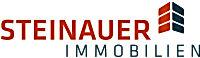 steinauer-immobilien-logo.jpg