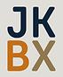 jukebox_V1_Zeichenflche-1_kleiner_Rahmen