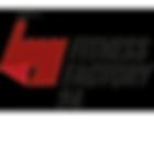 fitnessfactory_24_logo_transp.png